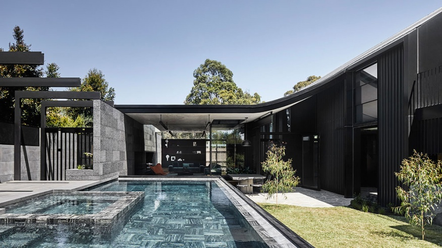 cornerstone_house