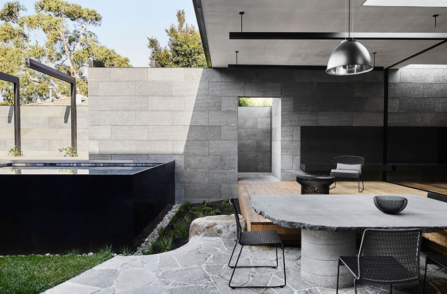 cornerstone_house_11