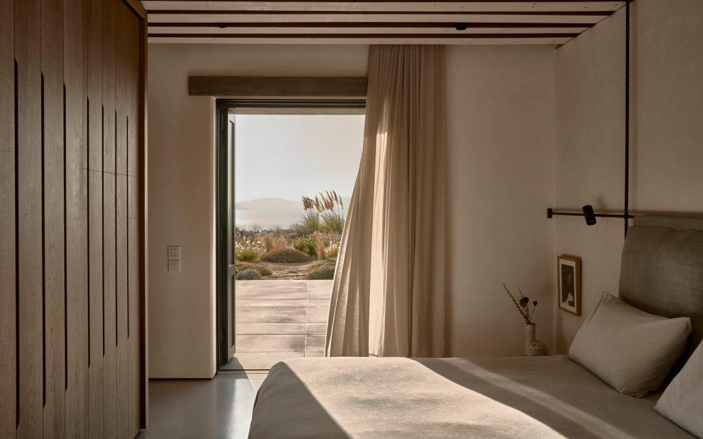 Villa_Mandra_Mykonos