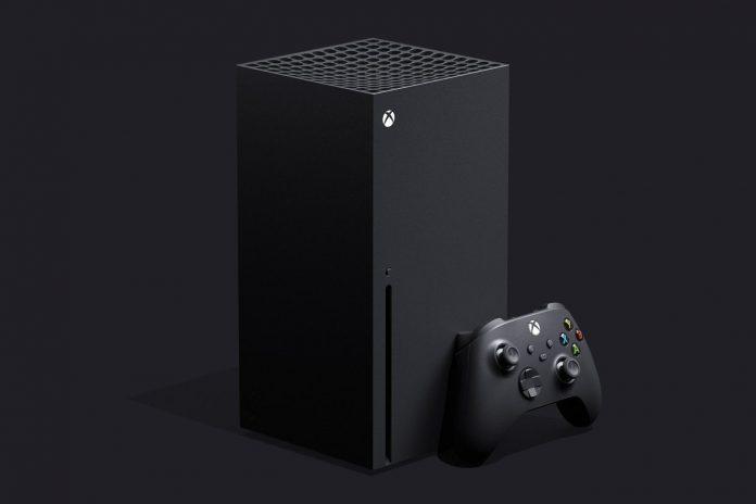 cheapest-xbox