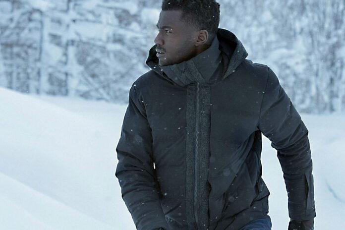winter coats χειμερινό παλτό