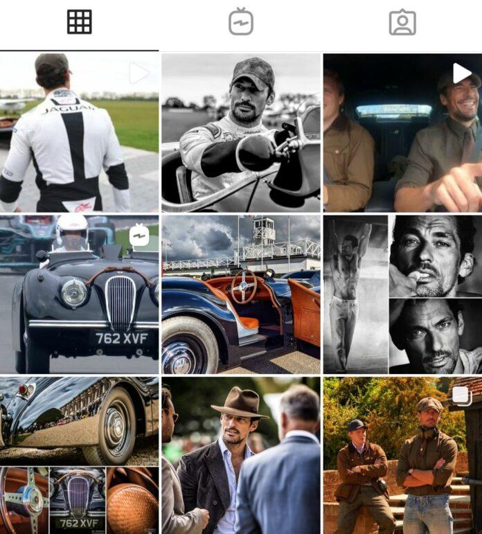quotes instagram