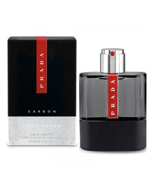 rossa carbon
