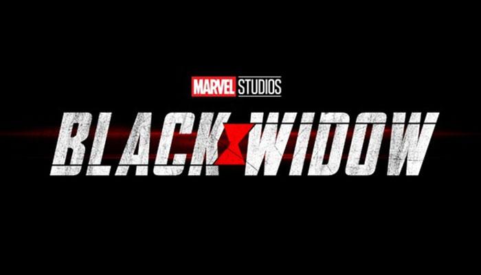 Black Widow Marvel Universe
