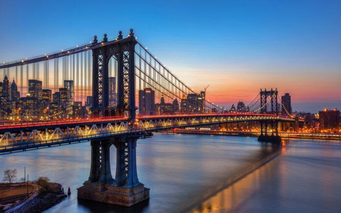 πλουσιότερες πόλεις