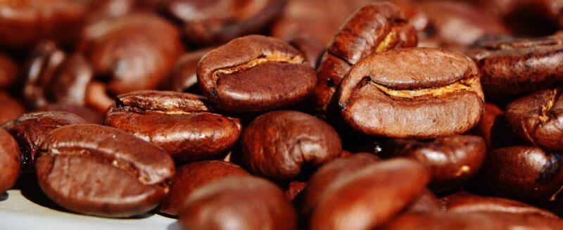 arabica καφές