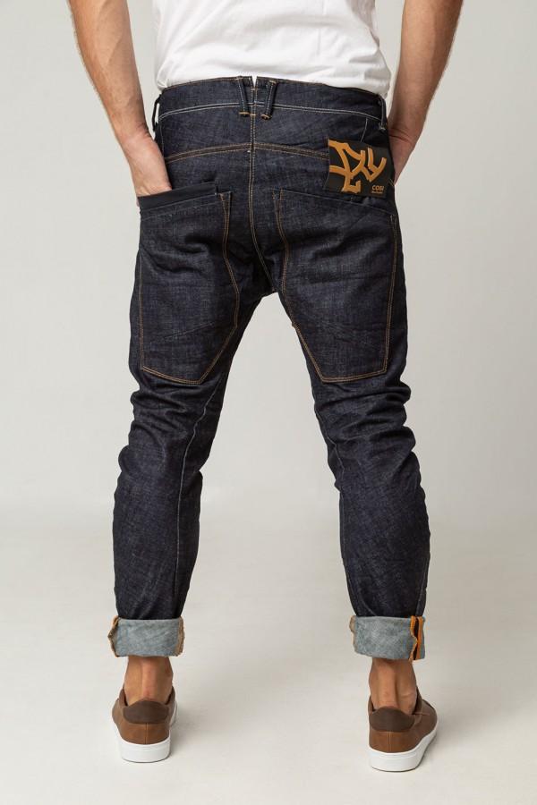 casperi 1 cosi jeans