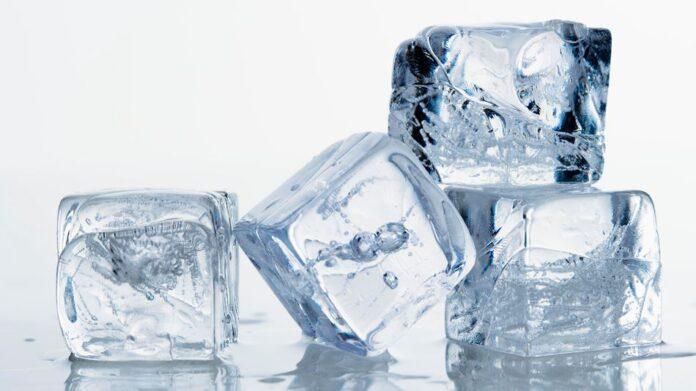 πάγου