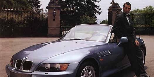 Τα πιο συλλεκτικά αυτοκίνητα στον κόσμο