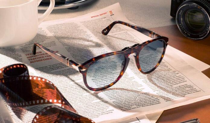 γυαλιά αεροπόρου