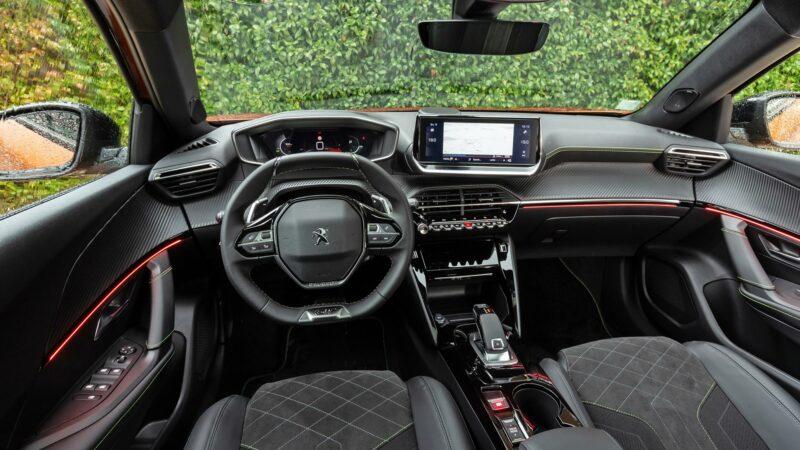 interior 2008
