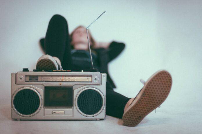 μουσική ενώνει